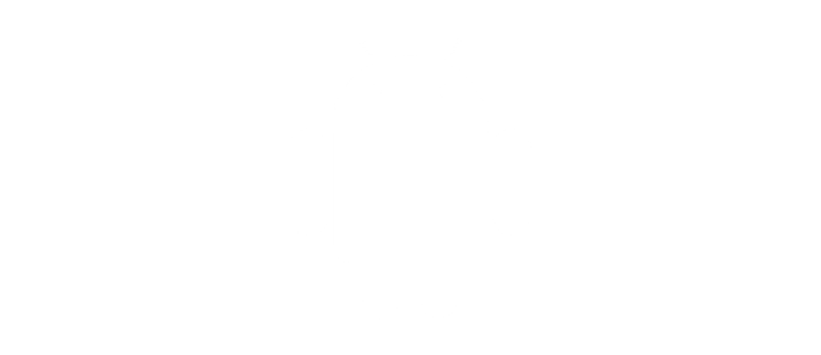 Conectar a WiFi en dispositivos Android