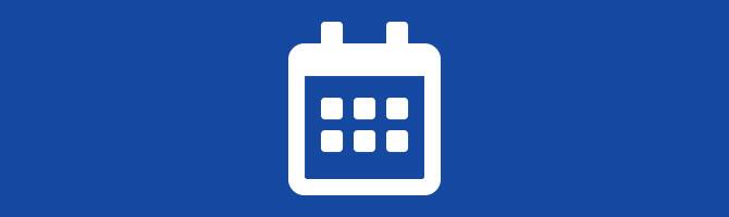 Reserva de salas unificada via Outlook