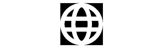 Mapa: red de Silica