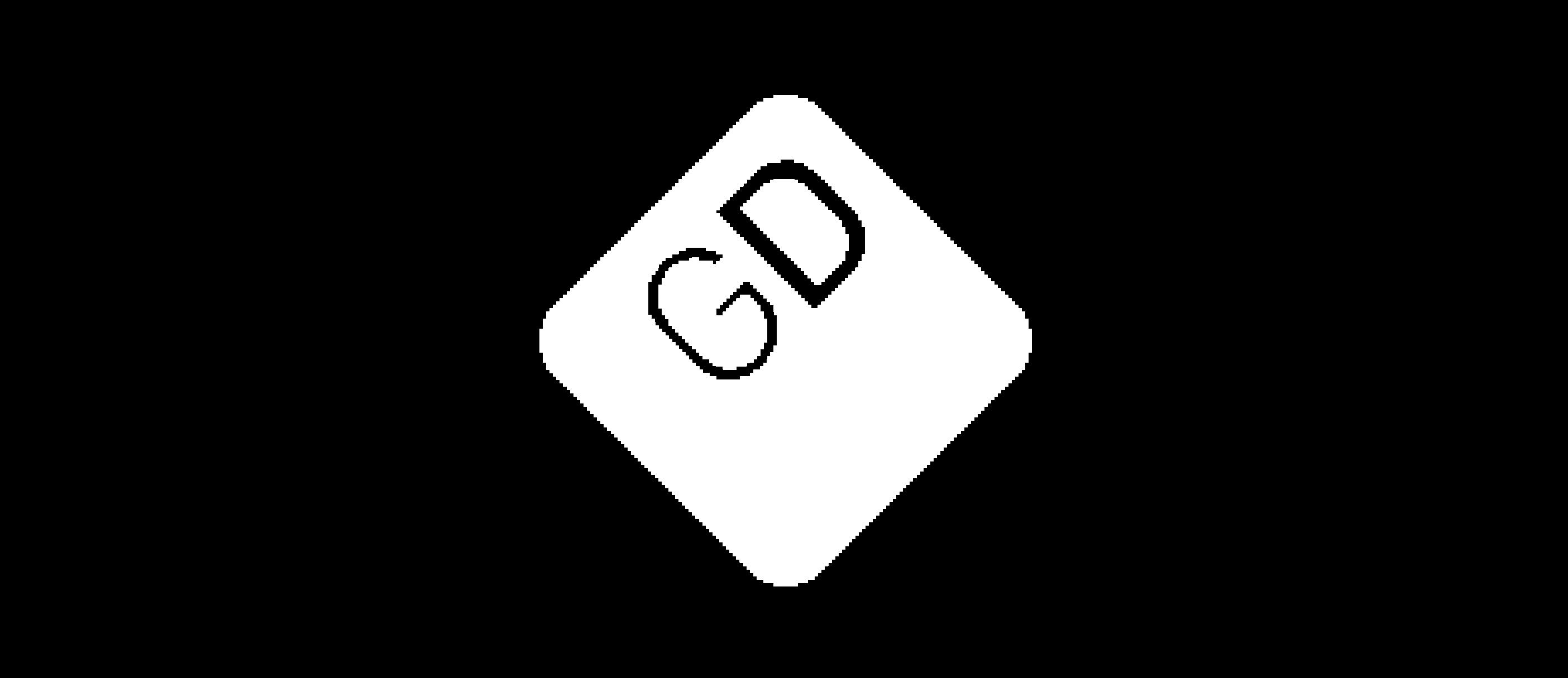 Grupo Datco